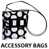 LadiesGolf Accessory Bags