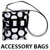 LadiesGolf Accessory Bags