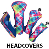 Ladies Headcovers