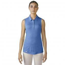 Sun protection golf clothing uv protection golf clothing for Plus size sleeveless golf shirts