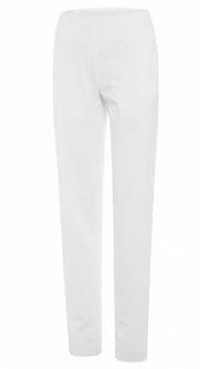 "Birdee Sport Ladies 42"" Techno Pull On Golf Pants - Assorted Colors"