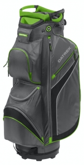 Datrek Ladies/Men's DG Lite II Golf Cart Bags - Assorted Colors
