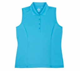 Ladies golf apparel clearance ladies golf clothes clearance for Plus size sleeveless golf shirts