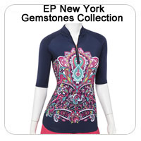 EP New York Gemstones Collection