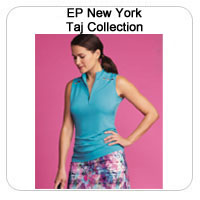 EP New York Taj Collection