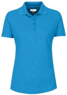 Women S Plus Size Apparel Plus Size Golf Apparel