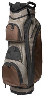Glove It Ladies Golf Bags Glove It Golf Bags Lori S