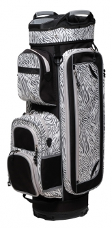 Glove It Ladies Golf Cart Bags - SIGNATURE (Untamed)