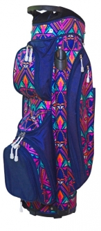 All for Color Golf Bags | Colorful Golf Bags | Lori's Golf ...