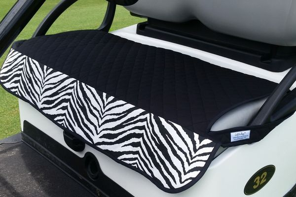 Quilted Golf Cart Seat Cover   Golf Seat Cover on design your own car seat covers, custom leather car seat covers, formosa cart covers, harley motorcycle seat covers, sheepskin seat covers, go cart seat covers, john deere gator seat covers, military car seat covers, club car seat covers, yamaha drive cart covers, yamaha g1 seat covers, ezgo seat covers, mexican blanket car seat covers, golf cart weather covers, yamaha g2 seat covers, e-z-go golf seat covers, kool karts seat covers, yamaha golf car seat covers, yamaha drive seat covers, yamaha motorcycle seat covers,