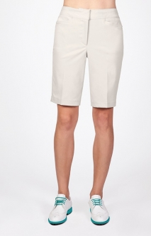 "Tail Ladies & Plus Size Classic 21"" Outseam Golf Shorts - ESSENTIALS (Assorted Colors)"