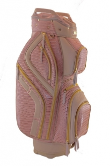 Hunter Ladies Signature Series Golf Cart Bags - Victoria