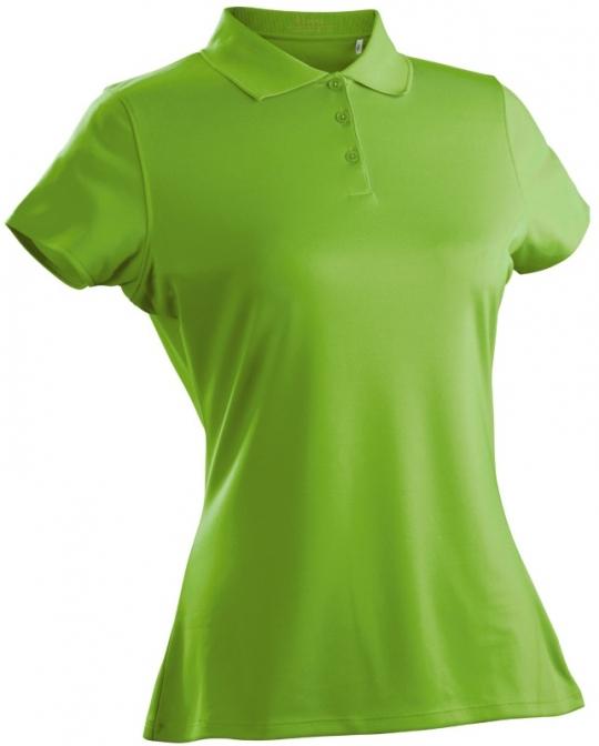 b6c25f5f14cb3 Sale Nancy Lopez Women s Plus Size Short Sleeve Golf Shirts (Luster) -  Assorted Colors