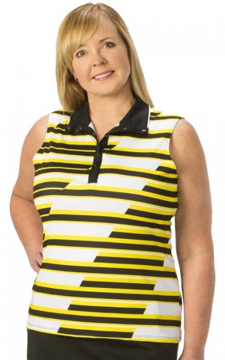 Loris Golf Shoppe Sale Nancy Lopez Womens Plus Size Gear
