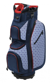 Burton Ladies LDX PLUS 14-Way Golf Cart Bags - Assorted Colors