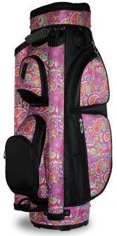 Ladies Golf Bags Women S Golf Bags Golf Bags For Women