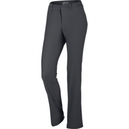 Nike Ladies Tournament Golf Pants - Assorted Colors