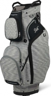Sun Mountain Ladies 2021 Diva Golf Cart Bags - Assorted Colors