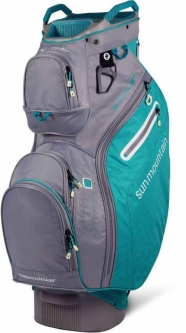 Sun Mountain Ladies 2019 Starlet Golf Cart Bags - Assorted Colors