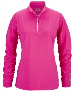 Sun protection golf clothing uv protection golf clothing for Sun protection golf shirts