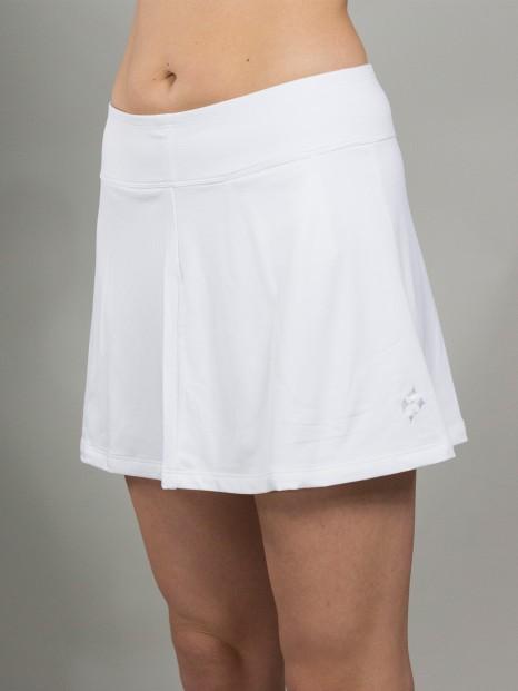 44f20b0981 Lori's Golf Shoppe: JoFit Ladies Swing Tennis Skorts (Short ...