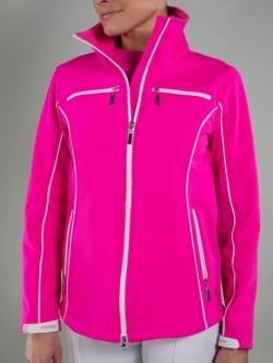 42e3cd19514 Lori s Golf Shoppe  CLEARANCE JoFit Ladies Wrap Pocket Fitness ...