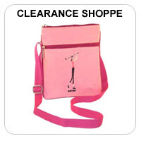Ladies Clearance Golf Apparel