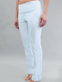 d81c6fae775 JoFit Ladies   Plus Size 33.5