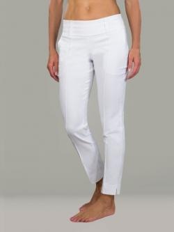 779e4542a0e JoFit Ladies   Plus Size 29
