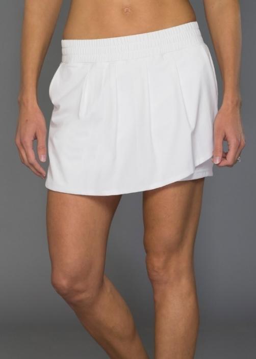 9e183c50b7c Lori s Golf Shoppe  JoFit Ladies   Plus Size Cascade Tennis Skorts ...