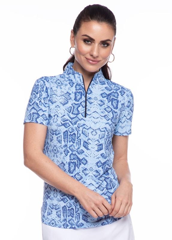 a9edfa6742 Ladies Golf Apparel | Women's Golf Clothing |Golf Apparel for Women