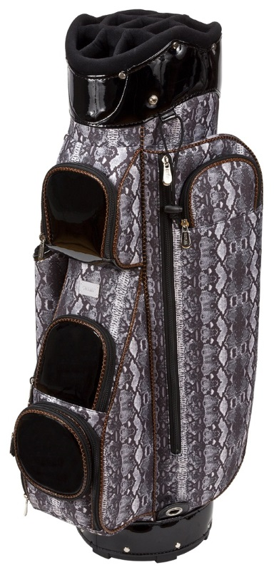 Cutler Ladies Golf Cart Bags - Soho.  375.00 · Quick View 09f23e972a26b