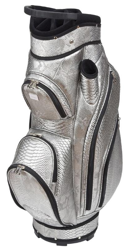 Cutler Ladies Golf Cart Bags - Times Square.  340.00 · Quick View 68da5f6a29b03