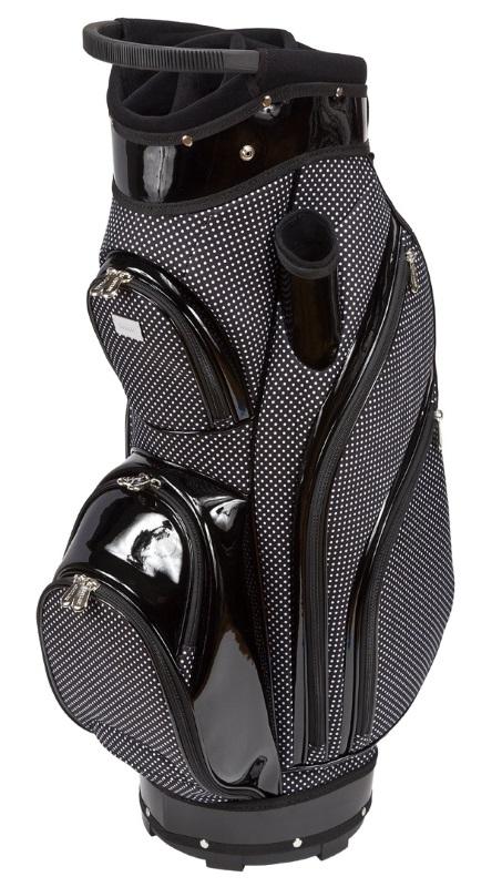 c35336138ebc Cutler Ladies Golf Cart Bags - Queens.  340.00 · Quick View