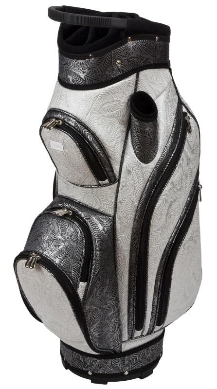 b3c98fd3cc1e Cutler Ladies Golf Cart Bags - Chelsea.  350.00 · Quick View