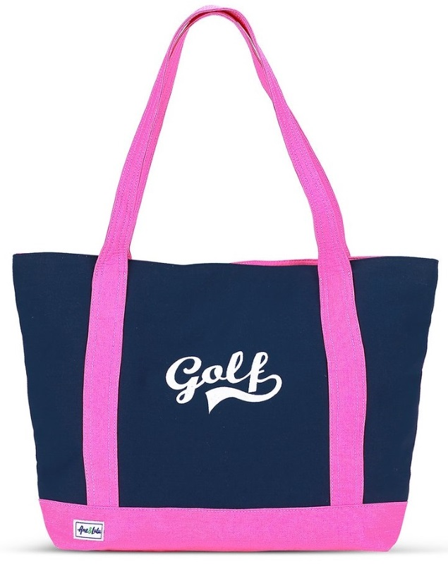 178528afd20 Ame   Lulu Womens Tennis Tote Bags, Hats and Accessories