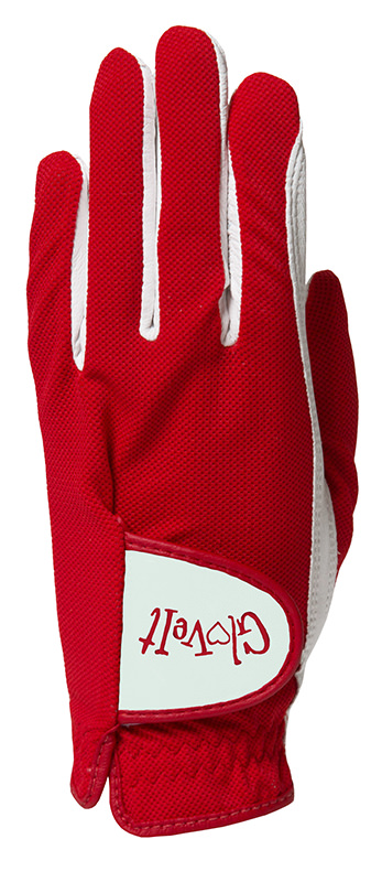 catch delicate colors new lifestyle Ladies Glove It Golf Gloves | Colored Golf Gloves