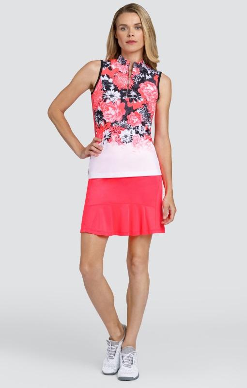 2c168f0c71ff Ladies Golf Apparel | Women's Golf Clothing |Golf Apparel for Women