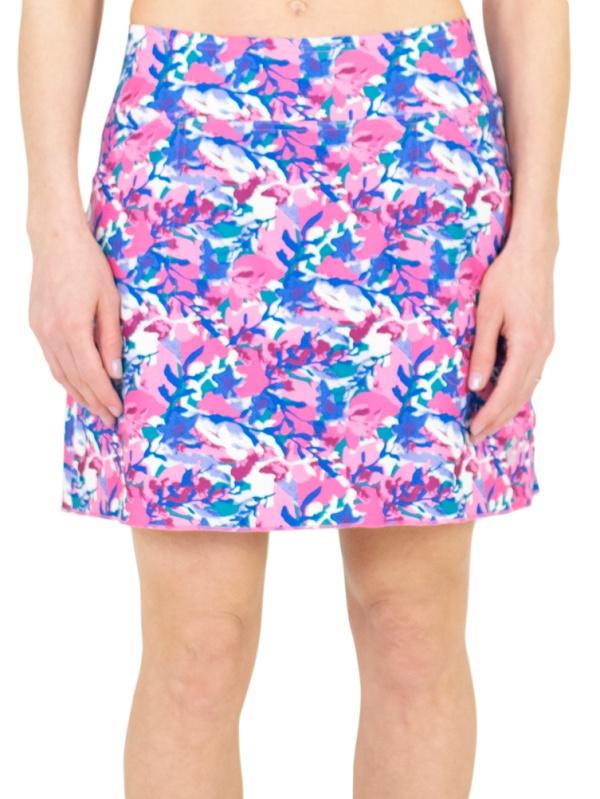a9b52153792b3 Ladies Golf Apparel   Women's Golf Clothing  Golf Apparel for Women