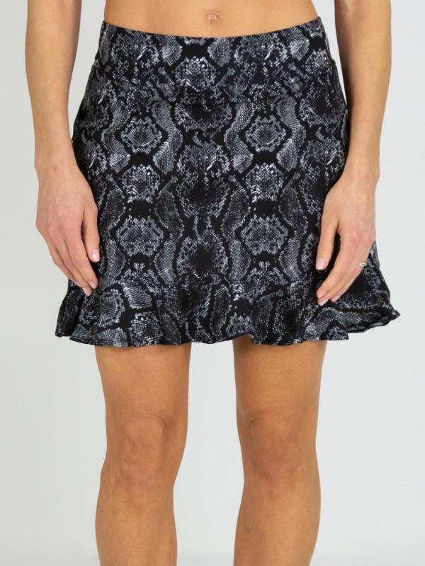 b6fe9fd7928 Quick View. JoFit Ladies   Plus Size ...