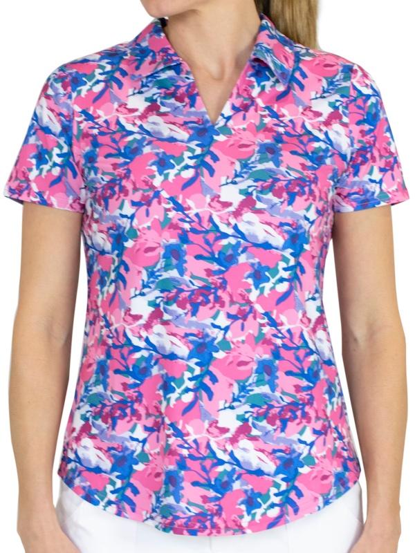 4fefd9e5 Ladies Golf Apparel | Women's Golf Clothing |Golf Apparel for Women