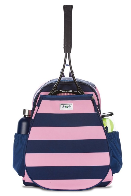 daa26505aa8 Ame and Lulu Bags   Womens Tennis Bags   Lori s Golf Shoppe