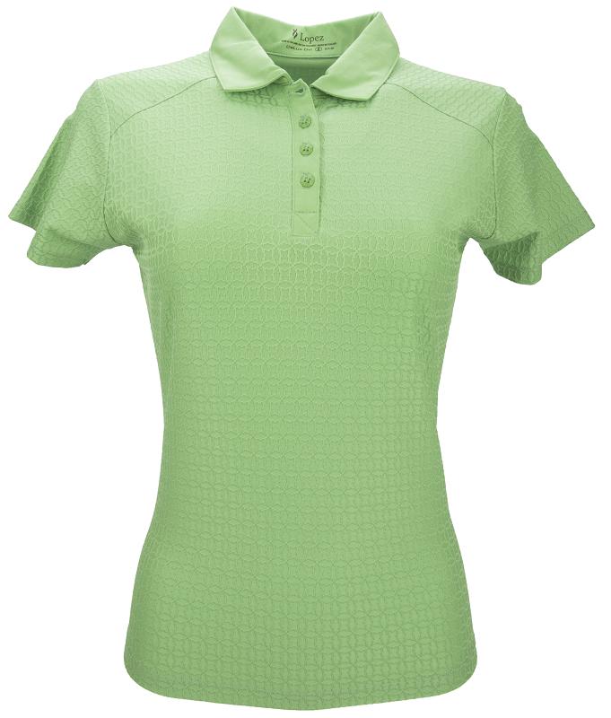 Lori's Golf Shoppe: Women's Plus Size Apparel