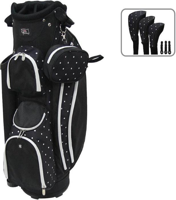 RJ Sports Ladies Golf Bags  2d037a2e03c2f