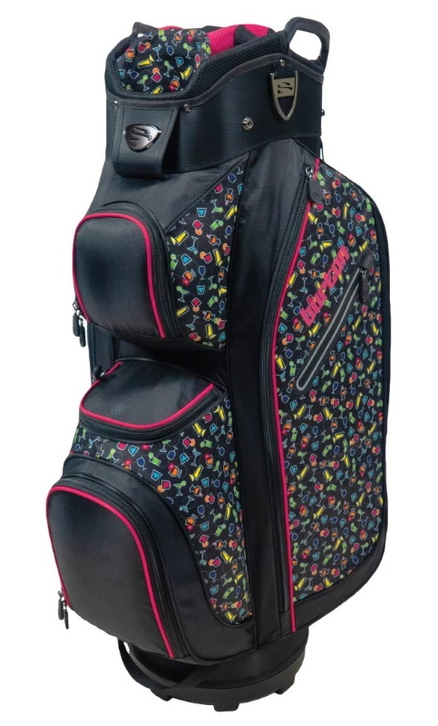 Las Golf Bags Women S For
