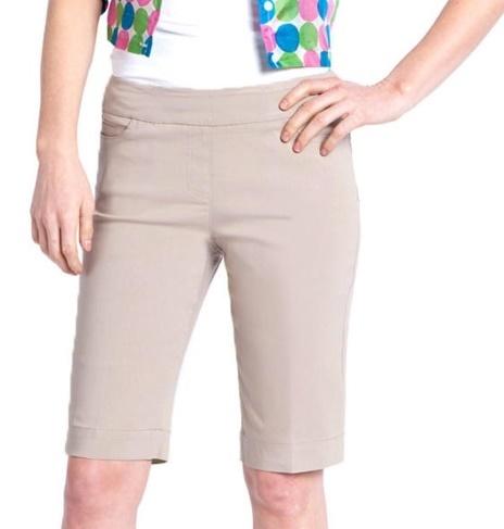Lori's Golf Shoppe: SlimSation Bottoms