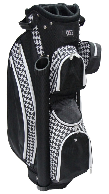 6ded7ea473a0 Ladies Golf Bags