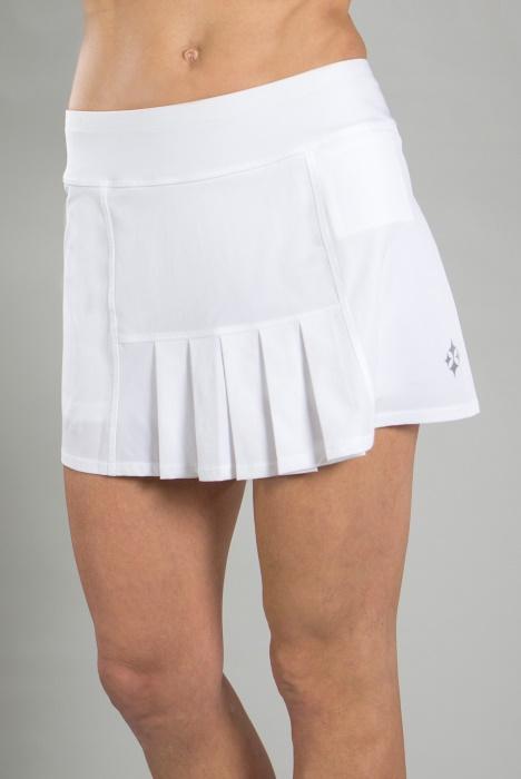 5a2a435c5e Quick View. JoFit Ladies   Plus Size Dash Tennis ...