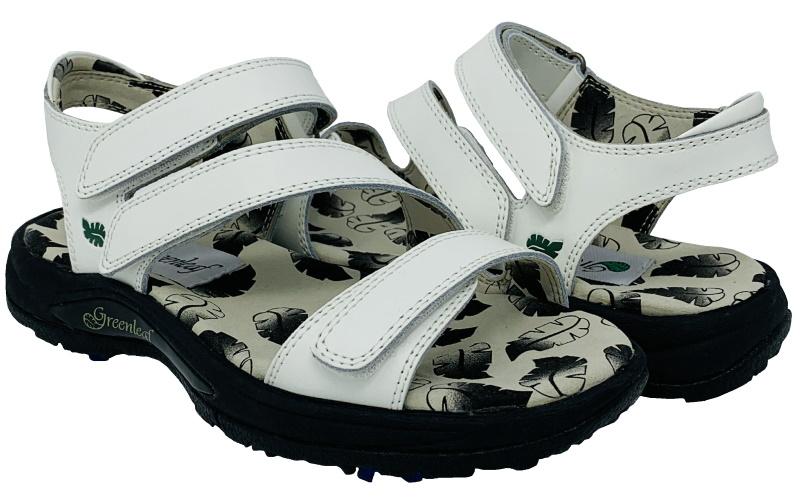 Stream silver shoes Women's Pumps,